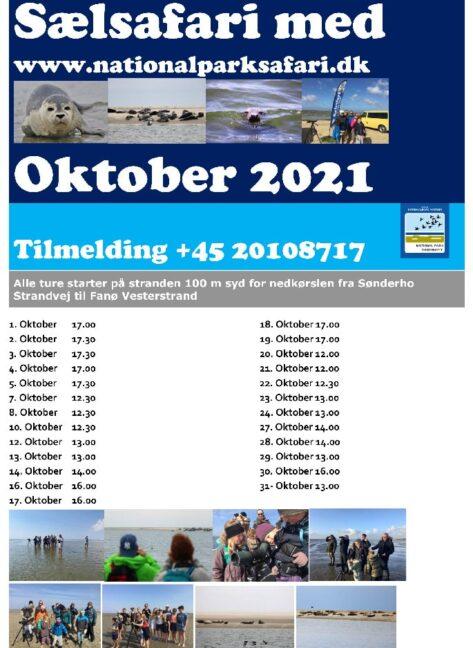 Kalender-Nationalparksafari--Oktober-2021---DANSK_14_10_2021